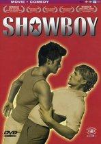 SHOWBOY (import) (dvd)