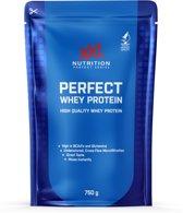 XXL Nutrition Perfect Whey Protein - Eiwitshake - 750 gram - Vanille