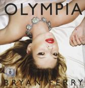 Olympia (Special Limited Edition)