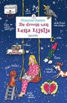 De droom van Lena Lijstje