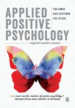 Applied Positive Psychology