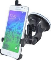 Haicom Samsung Galaxy Alpha Autohouder (HI-376)