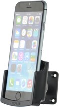 Kram 60255 Fix2Car Passieve houder tilt swivel Apple iPhone 6