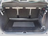 AutoStyle Kofferbakschaal Citroen C4 Picasso 2006-2010 (5 persoons met trolly uitsparing)