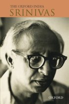 The Oxford India Srinivas