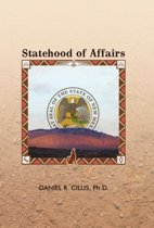 Statehood of Affairs
