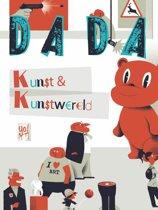 Dada 82 Kunst en de kunstwereld