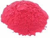 Organic Veenbes Poeder 125 gram