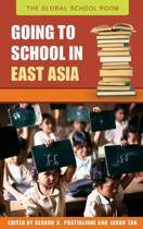 Going to School in East Asia