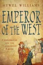 Emperor of the West