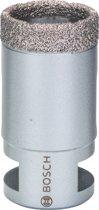 Bosch - Diamantboren voor droog boren Dry Speed Best for Ceramic 32 x 35 mm