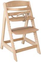 Kinderstoel Hout Inklapbaar.Bol Com Roba Kinderstoel Sit Up 3