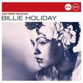 Lady Sings The Blues: Billie Holiday Story Vol. 4