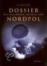Dossier Nordpol