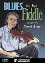 Blues On The Fiddle (dvd)