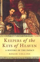 Keepers Of The Keys Of Heaven