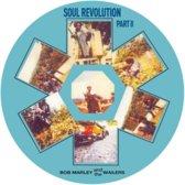 Soul Revolution.. -Pd-