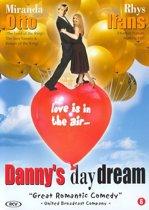 Danny's Daydream (dvd)