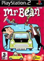 Mr. Bean /PS2