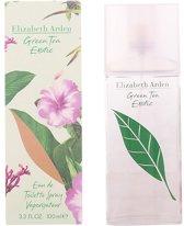 Elizabeth Arden Green Tea Exotic - 100 ml - Eau de toilette