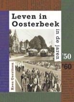 Leven in Oosterbeek