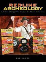 Redline Archeology