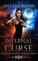 Infernal Curse