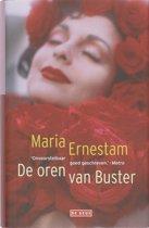 De Oren Van Buster