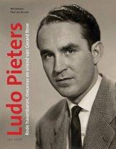 Ludo Pieters 1921-2008