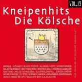 Kneipenhits - Die Kolsche Vol. 13