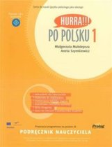 Hurra!!! Po Polsku. Volume 1