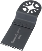 4Tecx Q-Zaag Un06 Precision 34X40mm (3)