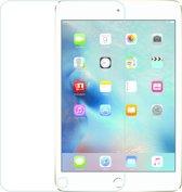 Azuri screen protector Tempered Glass - transparant - iPad Mini 4 - 7,9 inch