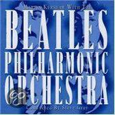 Beatles Philharmonic Orchestra - Beatles Philharmonic Orchestra