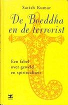 De Boeddha En De Terrorist