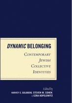 Dynamic Belonging