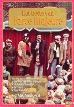 Farce Majeure - Het Beste Van (Plus bonus-cd)