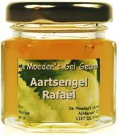 De Moeder's Geuren Voel-gel - Aartsengel Rafael (30 m - potje)