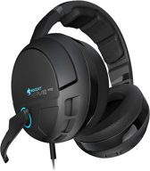 Roccat Kave XTD 5.1 Digital 5.1 Surround Gaming Headset (PC)