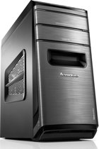 Lenovo IdeaCentre K450-00605 - Desktop