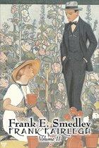 Frank Fairlegh, Volume II of II by Frank E. Smedley, Fiction, Classics
