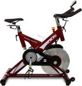HELIOS Indoor Bike - Vliegwiel 22kg - Poly-V aandrijving - H9178FD