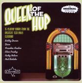 Various - Queen Of The Hop - 15 Classic Songs