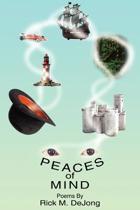 Peaces of Mind