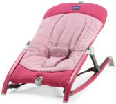 Chicco pocket relax lollipop