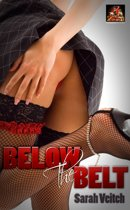 Download ebook Below the Belt the cheapest
