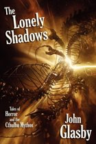 The Lonely Shadows