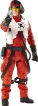 Star Wars VII: Poe Dameron 50 cm - Actiefiguur