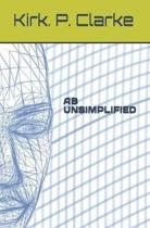AB Unsimplified