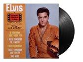 Viva Las Vegas =Remast= (LP)